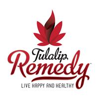 Remedy Tulalip Store